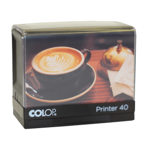 Printer 40 New с крышкой 3
